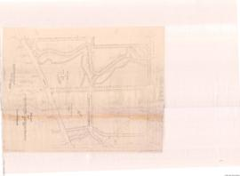 1889-2: Plan of proposed Logan Park / F.B. La Vallée, City Surveyor. - May 1889