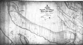 1873-2: Plan showing the proposed enlargement of the Montreal Water Works in accordance with the ...