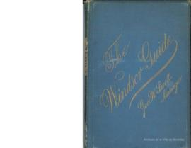 The Windsor Hotel Guide to the City of Montreal and for the Dominion of Canada / Swett, George W....