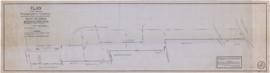 1838-1: Plan of the survey of the property of Thomas Phillips Esquire near the city of Montreal, ...